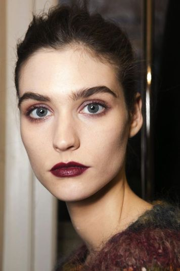 Makeup5
